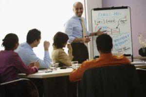 """Rekrutacja na szkolenia """"Kontrola należności przedsiębiorstw w praktyce"""" w terminie 15-17 lipca 2013 TRWA!"""