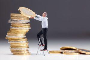 Osoby 50+ mogą składać wnioski o założenie własnej działalności gospodarczej