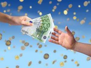 Wspaniała wiadomość dla osób chcących założyć własną firmę w Małopolsce – 25 000 DOTACJI!!!