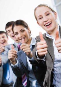 """Rekrutacja do projektu """"Dobre Perspektywy"""" 2-10 stycznia 2014 [dotacja na start do 25 000 PLN]"""