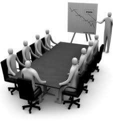 """Zapraszamy na bezpłatne wyjazdowe szkolenie """"Kontrola należności przedsiębiorstw w praktyce"""" w ZAKOPANYM"""