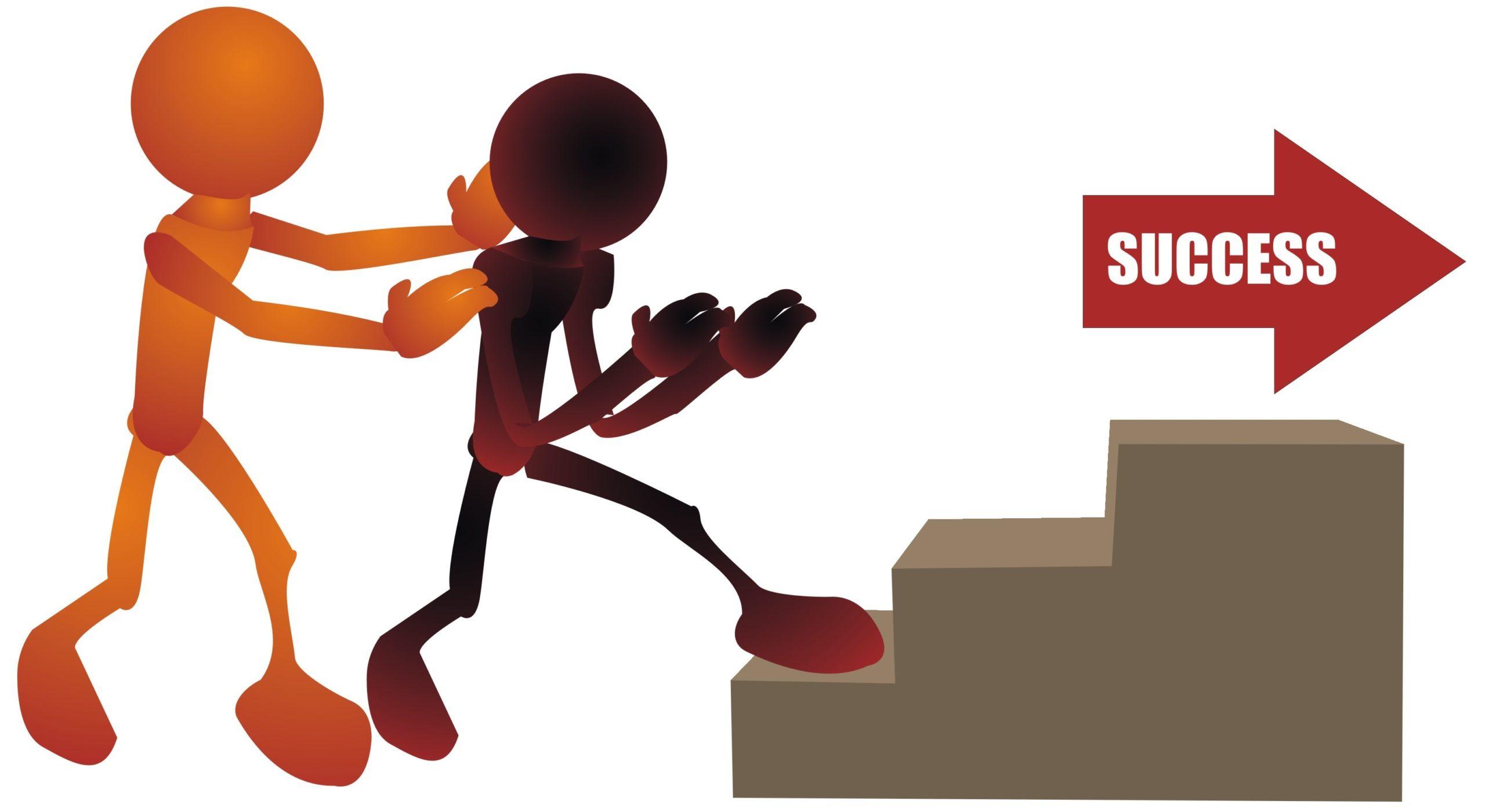 Dokładne terminy przyjmowania formularzy rekrutacyjnych na otwarcie własnej firmy