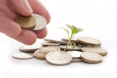 DOTACJA na START (25 000 PLN) – rekrutacja do 10 stycznia 2014