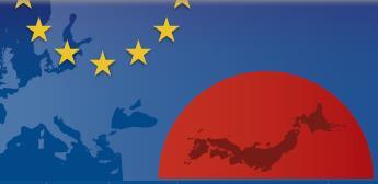 Programy szkoleniowe UE – Japonia