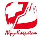 """""""Alpy Karpatom – program  na rzecz uwolnienia potencjału ekonomicznego obszarów Podkarpacia poprzez transfer praktyk szwajcarskich"""""""