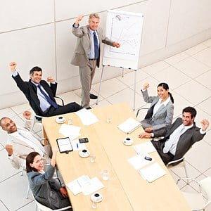 Fundusze pożyczkowe i poręczeniowe – czyli o wsparciu przedsiębiorczości  w 2014 r.