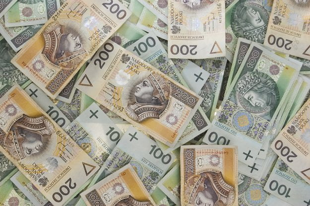 [BR] Przedsiębiorcy zwolnieni z VAT wystawią faktury, a nie rachunki