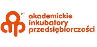 Oddział Akademickich Inkubatorów Przedsiębiorczości na Państwowej Wyższej Szkole Zawodowej w Tarnowie