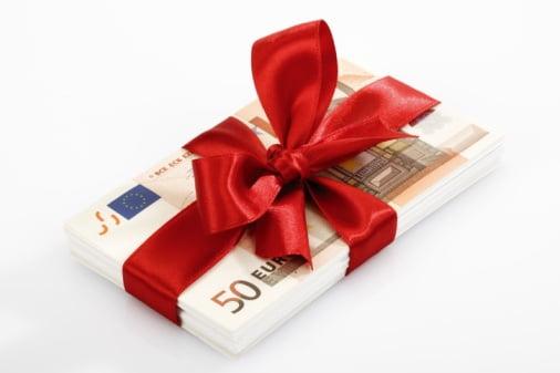 Spotkanie – Fundusze pożyczkowe i poręczeniowe oraz alternatywne źródła wsparcia przedsiębiorczości przy wykorzystaniu środków UE – 12.03.2014