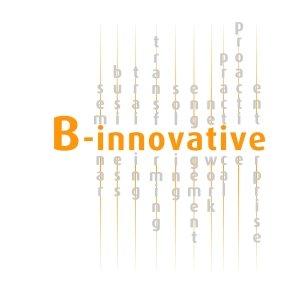 Jak założyć firmę. Bezpłatne szkolenia B-Innovative