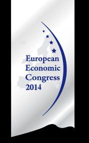 Europejski Kongres Gospodarczy 7-9 maja w Katowicach
