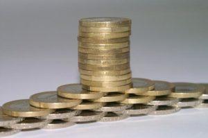 [BR] Zwrotu podatku do tej wartości nie dostaniesz od fiskusa