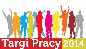 Targi Pracy w Tarnowie – zgłoszenia tylko do 31 maja 2014 roku
