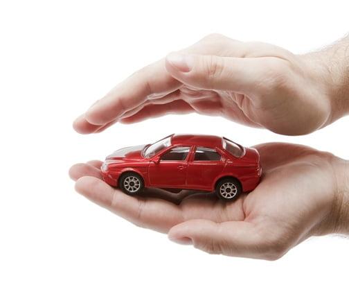 Regulamin – samochód służbowy do celów prywatnych 2015