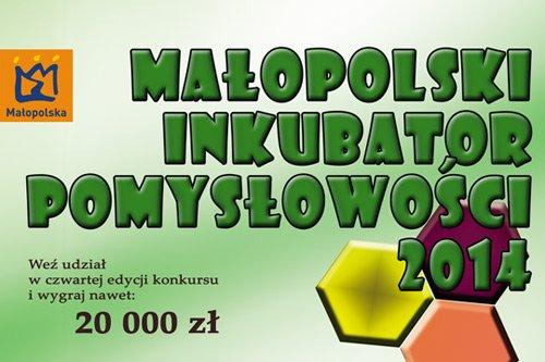 Tylko do 31 sierpnia trwa konkurs dla małopolskich doktorantów