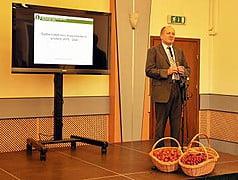 Jesteś zainteresowany dopłatami bezpośrednimi dla rolników na lata 2015-2020 – zapoznaj się z poniższymi informacjami