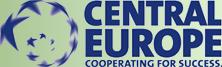 Spotkanie informacyjne EWT 2014-2020 w Warszawie