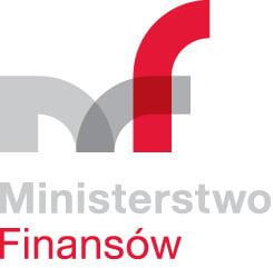 [BR] Ministerstwo Finansów przestrzega przed oszustami