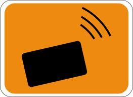 Przybywa dróg objętych systemem poboru opłat viaTOLL.