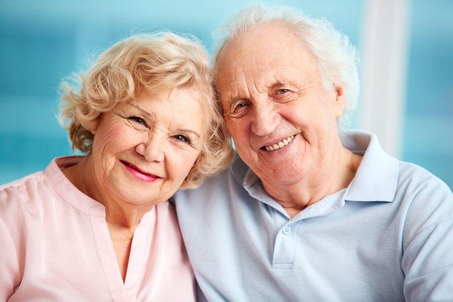 Zatrudnienie emeryta lub rencisty a składki ZUS