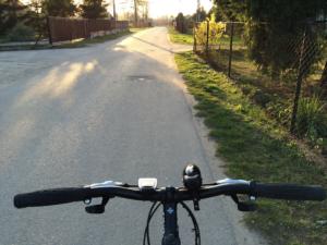 [BR] Czy zakup roweru może być kosztem podatkowym?
