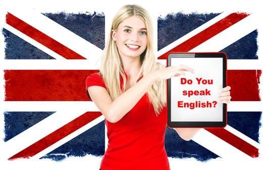 Bezpłatna certyfikacja TELC (j. angielski) na poziomie A2 i B1