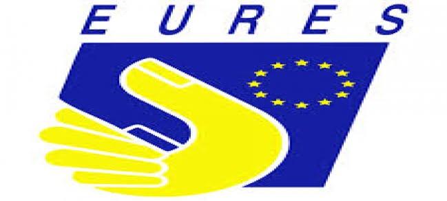 "Seminarium ""Moja firma w Europie"""