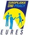 Europejskie Dni Pracy 2014