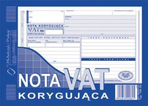 TRANSPORT – Odliczanie VAT od paliwa po 1 lipca