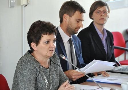 Negocjacje Programu Polska Cyfrowa na finiszu