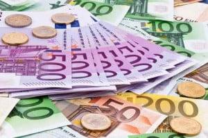 Od 50 do 250 tys. euro bezzwrotnego dofinansowania na e-biznes