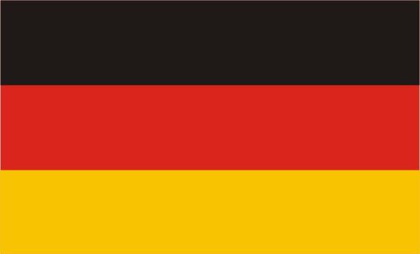Komunikat Ministerstwa Infrastruktury i Rozwoju w sprawie płacy minimalnej w Niemczech