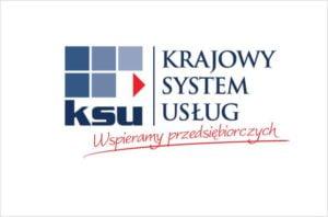 [PILNE] euroPiM jako Ośrodek Konsultacyjny KSU