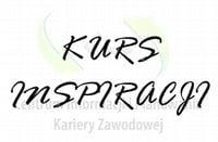 Nowa edycja Kursu Inspiracji
