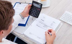 KPiR czy księgi rachunkowe?