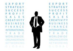 Import połączony z WDT może korzystać ze zwolnienia z podatku VAT