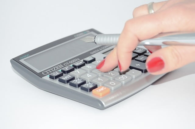 Dochody z pracy za granicą w rocznym PIT