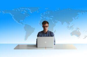 Zagraniczne płatne staże i praktyki czekają na bezrobotnych