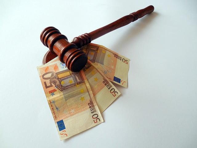 Wysokie kary za nieterminowe złożenie deklaracji PIT