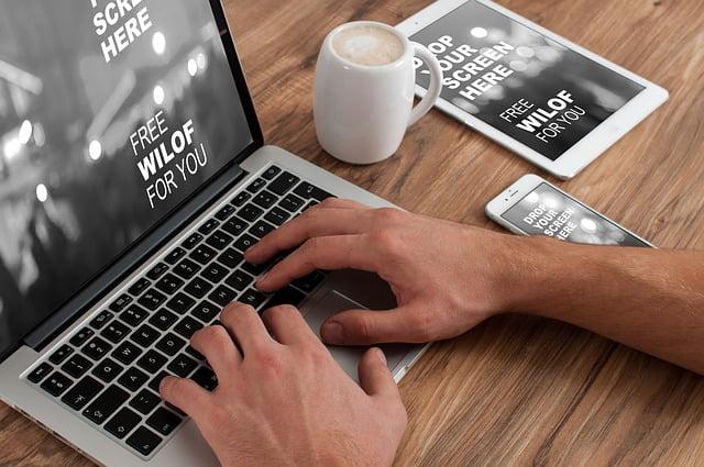 E-faktury nie cieszą się zaufaniem firm