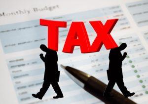 Przedsiębiorcy krytycznie oceniają system podatkowy