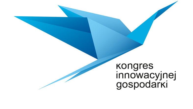 Kongres Innowacyjnej Gospodarki