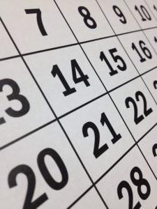 Zawieszenie działalności gospodarczej do 36 miesięcy?
