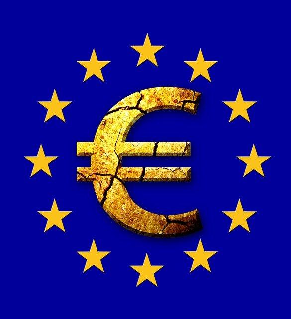 Informacje ogólne o finansowaniu ze środków UE – przewodnik
