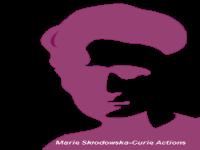 Granty indywidualne w ramach działań Marii Skłodowskiej- Curie. Jak przygotować dobry wniosek?