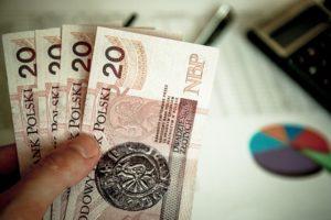 Nie będzie wyższej kwoty wolnej od podatku w 2016 roku