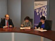 Podpisano porozumienie w sprawie wdrażania Programu Polska Wschodnia