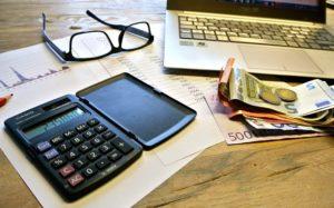 Korekta zeznań podatkowych