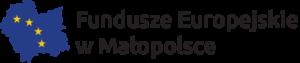 Spotkanie informacyjne na temat możliwości wsparcia z Regionalnego Programu Operacyjnego Województwa Małopolskiego na lata 2014-2020 w Tarnowie