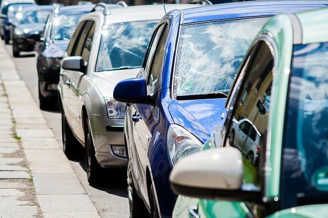 Firmowe auto coraz częściej z wynajmu